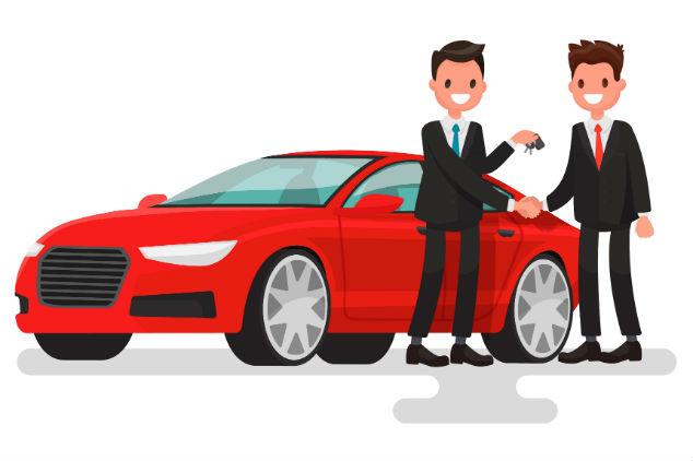 c6e0e5622 Coche de Empresa: Impuestos, Renting, Multas, GPS y más | Ayse Lucus